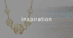The 'Sennen' collection has been inspired by and named after Sennen Cove in Cornwall. Sennen Cove is just one mile northeast of Land's End, and is a short drive from the JL workshop. The coastal environment plus the lifestyle it brings has formed JL's founder Matthew's approach to jewellery design. Items from the 'Sennen' collection reflect the sea's continual transformation on the Cornish coastline.